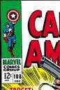 Captain America Vol 1 108.jpg