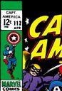 Captain America Vol 1 112.jpg