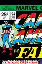 Captain America Vol 1 194.jpg