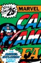 Captain America Vol 1 199.jpg