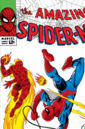 Amazing Spider-Man Vol 1 21.jpg