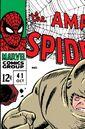 Amazing Spider-Man Vol 1 41.jpg