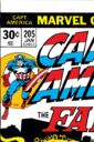 Captain America Vol 1 205.jpg