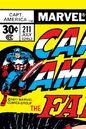 Captain America Vol 1 211.jpg