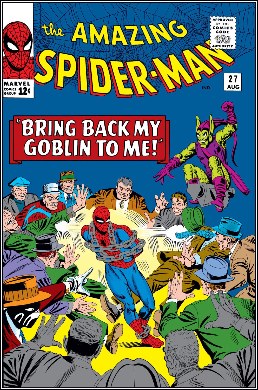 27 awesome comic book - photo #41