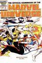 Official Handbook of the Marvel Universe Vol 2 9.jpg