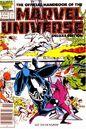Official Handbook of the Marvel Universe Vol 2 12.jpg