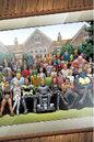 New X-Men Vol 1 126 Textless.jpg