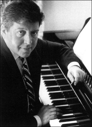 Composer.joeraposo