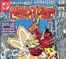 Firestorm Vol 2 3