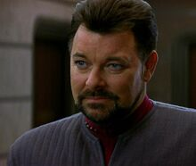 Captainriker