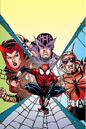 Spider-Girl Vol 1 94 Textless.jpg