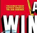All Winners Comics Vol 1 9