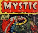 Mystic Comics Vol 2 3