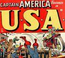 U.S.A. Comics Vol 1 16/Images