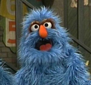 herrys father muppet wiki