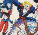 Cadre (Earth-616) from Web of Spider-Man Annual Vol 1 9 0001.jpg