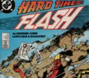 Flash Vol 2 17