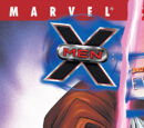 X-Men Evolution Vol 1 5