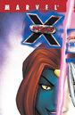 X-Men Evolution Vol 1 5.jpg