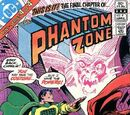 Phantom Zone Vol 1 4