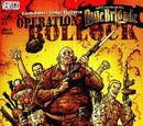 Adventures in the Rifle Brigade Vol 2 1