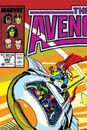 Avengers Vol 1 292.jpg