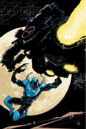 Blue Beetle 003.jpg