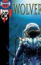Wolverine Vol 3 38.jpg