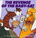 The Revenge of the Baby-Sat.jpg