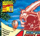 Avengers Vol 3 10