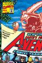 Avengers Vol 3 10.jpg