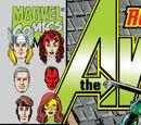 Avengers Vol 3 16