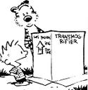 Transmogrifier.png