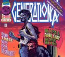 Generation X Vol 1 20