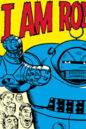 Robot X (Earth-616) from Amazing Adventures Vol 1 4 0001.jpg