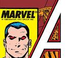 Avengers Spotlight Vol 1 28