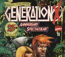Generation X Vol 1 25