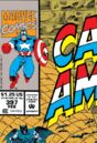 Captain America Vol 1 397.jpg