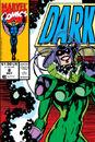 Darkhawk Vol 1 8.jpg