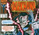 Darkhawk Vol 1 11