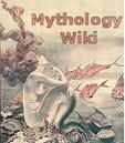 Wiki-v5.png