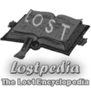 By z0n3 book lost small.png