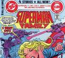 Superman Family Vol 1 222