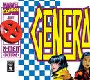Generation X Vol 1 5