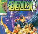 Generation X Vol 1 39