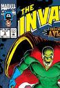 Invaders Vol 2 3.jpg