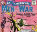 All-American Men of War Vol 1 54