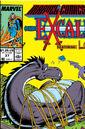 Marvel Comics Presents Vol 1 37.jpg