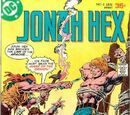 Jonah Hex Vol 1 8